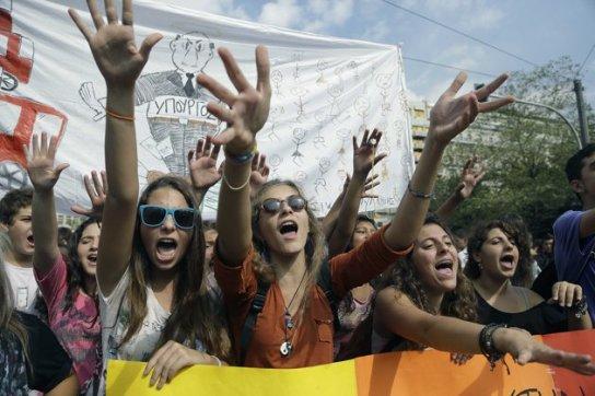 112755-unemployment-in-greece